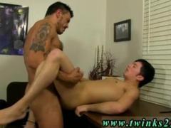 Tasty Gay Porn