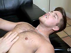 Web Gay Sex